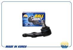 Опора шаровая Hyundai ix35 (2.0 бенз) Корея