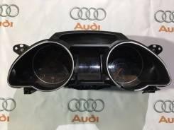 Спидометр. Audi Coupe Audi A5 Двигатель CALA