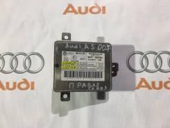 Блок ксенона. Audi: Q5, S6, Quattro, S3, A4 allroad quattro, S5, S4, Coupe, A5, A4, A6, A3, RS5 Двигатели: AAH, CAEB, CAGA, CAGB, CAHA, CAHB, CALB, CC...
