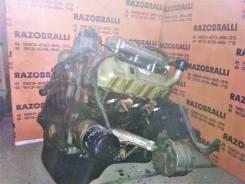 Двигатель для Форд Скорпио Ford Scorpio