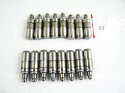 Гидрокомпенсатор. Mitsubishi Eterna, E35A, E33A, E39A Mitsubishi Eterna Sava, E39A, E35A, E33A Двигатели: 4G67, 4G63