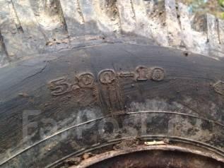 Продам колесо. x10