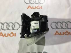Фара противотуманная. Audi A5 Audi Coupe