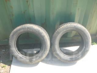 Michelin Energy XH1. Летние, износ: 20%, 2 шт