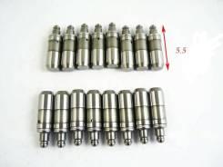 Гидрокомпенсатор. Mitsubishi Galant, E33A, E35A, E38A, E39A, E56A, E88A Mitsubishi Galant Hatchback, E88A Двигатели: 4G67, 4G63