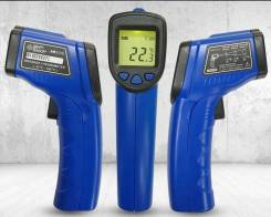 Измерители температуры. Под заказ