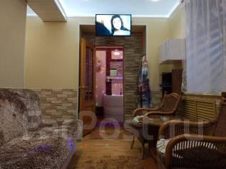 """Гостиница """"Виста"""" номера от 500 рублей в Находке"""