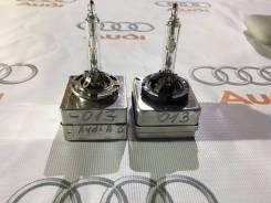 Лампа ксеноновая. Audi Coupe Audi A5 Двигатель CALA