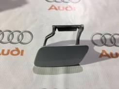 Крышка форсунки омывателя фар. Audi A5 Audi Coupe Двигатель CALA