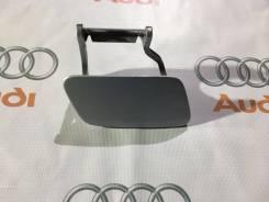 Крышка форсунки омывателя фар. Audi Coupe Audi S Audi A5, 8F, 8TA Двигатели: CAEA, CAEB, CALA, CAPA, CCWA, CDHB, CDNB, CDNC