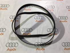 Ременной привод. Audi Coupe Audi A5 Двигатель CALA