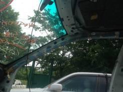 Подушка безопасности. Toyota Aristo, JZS161