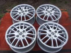 Bridgestone FEID. 5.5x14, 4x100.00, ET38, ЦО 73,1мм. Под заказ