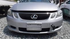 Ноускат. Lexus GS350, GRS190, GRS195, UZS190, URS190 Lexus GS300, UZS190, URS190, GRS195, GRS190 Lexus GS300 / 430 / 460, GRS190, GRS195, URS190, UZS1...