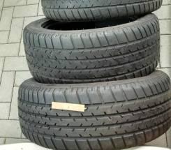 Michelin Pilot SX MXX3. Летние, износ: 30%, 2 шт