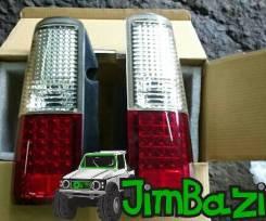 Стоп-сигнал. Suzuki Jimny, JB43, JB23W, JB33W, JB43W Suzuki Jimny Wide, JB33W, JB43W. Под заказ