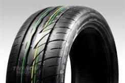 Bridgestone Potenza RE002 Adrenalin. летние, 2014 год, новый