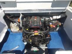 Mercruiser. 220,00л.с., 4х тактный, бензин, Год: 1995 год