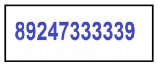 89247333339