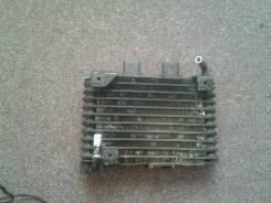 Радиатор акпп. Peugeot 4007