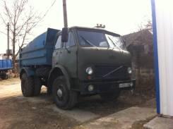 МАЗ 5549. Продается грузовой самосвал Маз 5549, 196 куб. см., 9 000 кг.