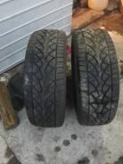 Bridgestone Dueler H/P D680, 265\70R15 110H
