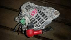 Генератор. Subaru Legacy B4, BLE, BEE, BL9, BL5, BE9, BE5 Subaru Legacy, BP5, BL5, BP9, BG5, BH5, BL9, BHCB5AE, BE5, BH9, BE9, BPE, BHC, BLE, BEE, BP...