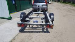 Golfstream Master. двигатель подвесной, бензин
