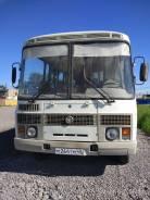 ПАЗ 4234. Продается автобус ПАЗ-4234, 2011 г. в., 4 750 куб. см., 30 мест