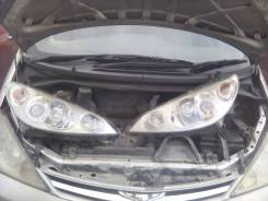 Фара. Toyota Estima, ACR40W, ACR40, ACR30W