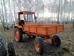 ХТЗ Т-16. Продаётся трактор т-16, 2 000 куб. см.