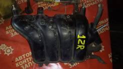 Коллектор впускной. Toyota Vios Toyota Corolla Toyota Auris Двигатель 1ZRFE