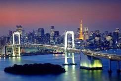 Японский язык для детей и взрослых, стажировки в Японию