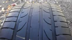 Bridgestone Potenza RE050. Летние, износ: 30%, 1 шт
