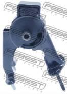 Подушка двигателя. Toyota Corolla, ZZE130, ZZE121, ZZE122, ZZE121L Toyota Voltz, ZZE136 Toyota Matrix, ZZE132, ZZE130 Двигатели: 1ZZFE, 3ZZFE
