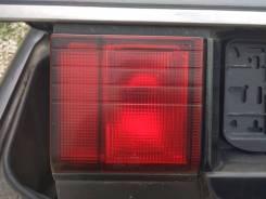 Стоп-сигнал. Toyota Camry, SV21