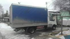ГАЗ 3309. Газ, 3 000 куб. см., 3 000 кг.