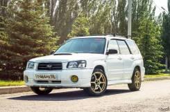 Advan Racing RGII. 7.5x18, 5x100.00, ET48