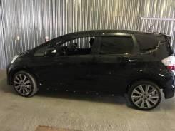 Honda Fit. GE8 1009954, L15A1560932