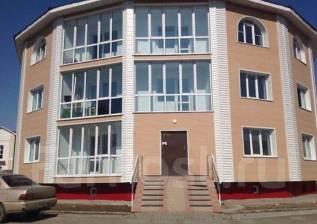 3-комнатная, с.Екатериновка,Партизанская, д.48. Партизанский район, частное лицо, 60 кв.м. Дом снаружи