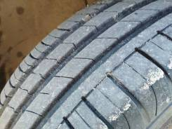 Hankook Kinergy Eco K425. Летние, износ: 5%, 4 шт. Под заказ