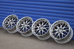 RAYS VOLK RACING SF Winning. 8.5/9.5x19, 5x114.30, ET23/29