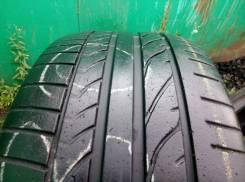 Bridgestone Potenza RE050A. Летние, износ: 20%, 1 шт