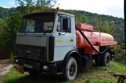 МАЗ. Продается Автоцистерна, 11 150 куб. см., 9,00куб. м.