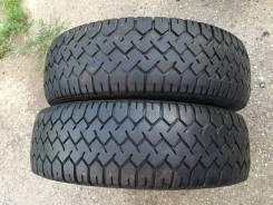 Bridgestone M723. Летние, износ: 20%, 1 шт
