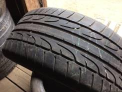 Dunlop SP Sport Maxx. Летние, износ: 20%, 2 шт