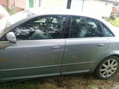Audi A4. WAUZZZ8E74A281700, WAUZZZ8E74A281700