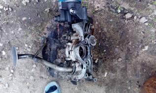 Насос масляный. Mitsubishi Pajero, V23W, V43W Двигатель 6G72
