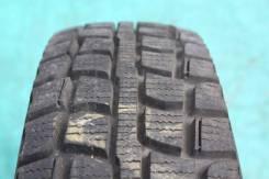 Dunlop Graspic DS-V. Зимние, без шипов, износ: 10%, 1 шт