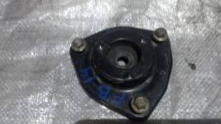 Опора амортизатора Nissan Pulsar, Sunny, правая передняя